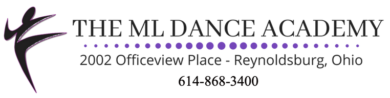 The ML Dance Academy